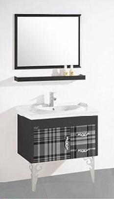 Комплект мебели Sansa S0104