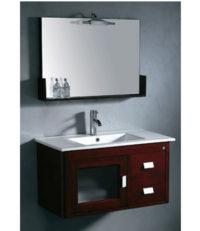 Комплект мебели CRW GSP3109