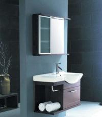 Комплект мебели CRW GSP02