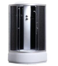 Гидробокc Sansa 9900A