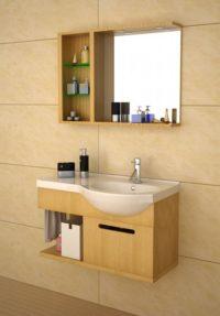Комплект мебели CRW GSP9101