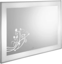 Зеркало Villeroy&Boch La Belle А337A500
