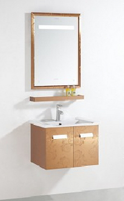 Комплект мебели Sansa S0117