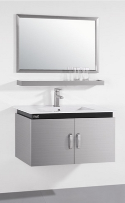 Комплект мебели Sansa S033