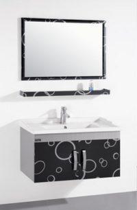 Комплект мебели Sansa S084