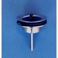 Универсальный сливной вентиль Sanit 30.003.00..0000