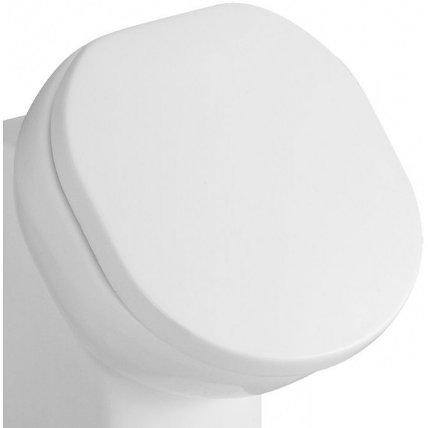 Крышка для уринала Villeroy&Boch Bellevue 98M3S1R2