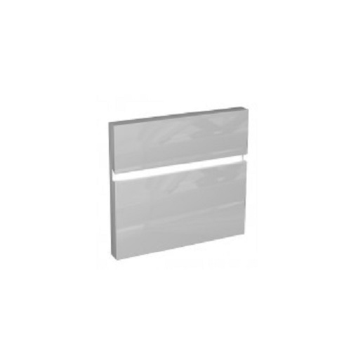 Фасад к шкафчику Kolo Domino 89396-000