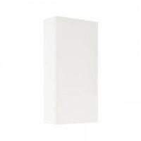 Шкафчик на панель для стеллажа Kolo Nova Pro 88435-000