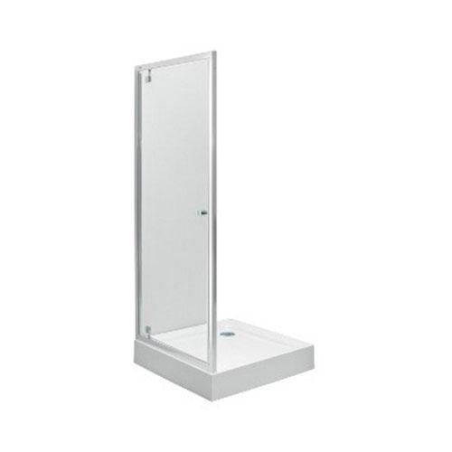 Дверь в нишу Kolo First ZDRP90222003