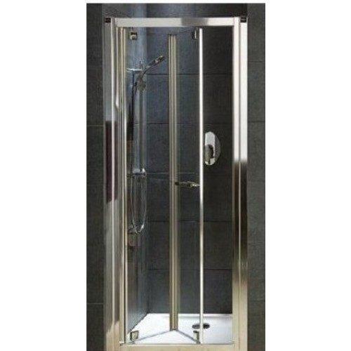 Душевые двери Kolo Geo 6 GDRB80222003