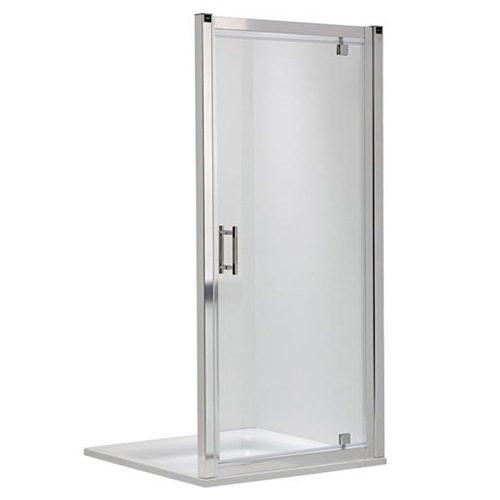 Душевые двери Kolo Geo 6 GDRP90222003