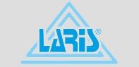 laris-logo1