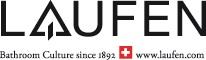 logo_laufen_standard
