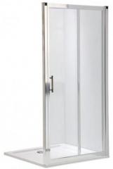 Душевые двери Kolo Geo 6 GDRS16222003