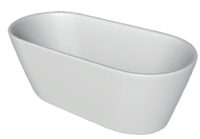 Ванна акриловая Volle 12-22-612