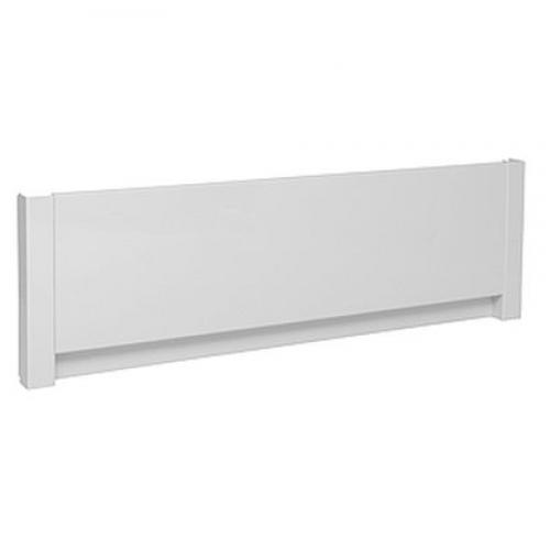 Панель для ванной KOLO UNI4 PWP4480000