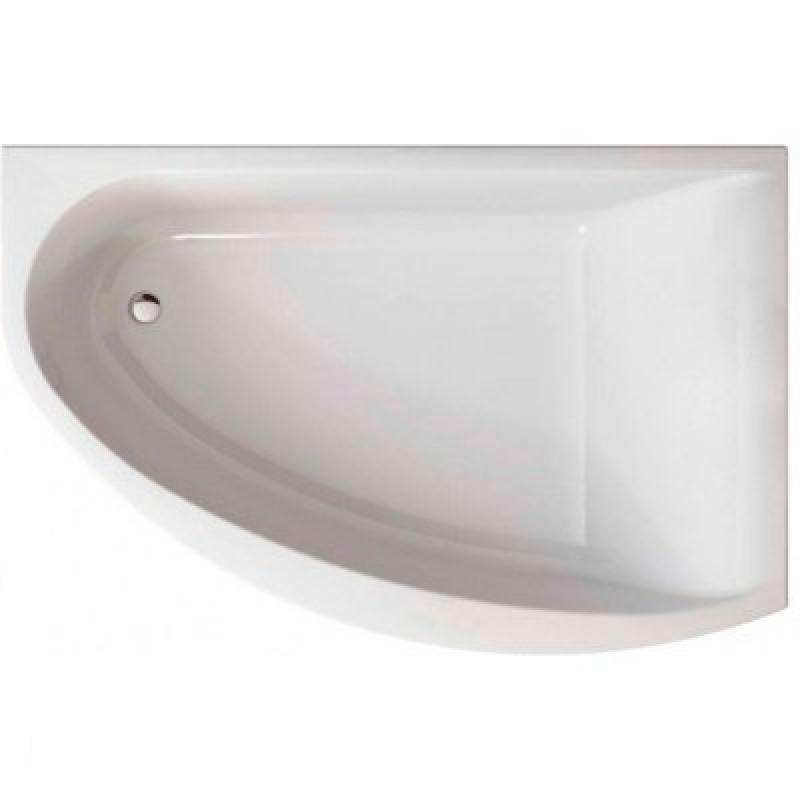 Ванна акриловая KOLO Mirra XWA3370000