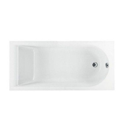 Ванна акриловая KOLO Mirra XWP3370000