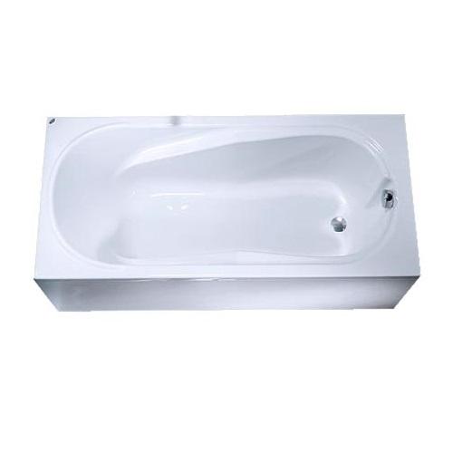 Ванна акриловая KOLO COMFORT XWP3080000