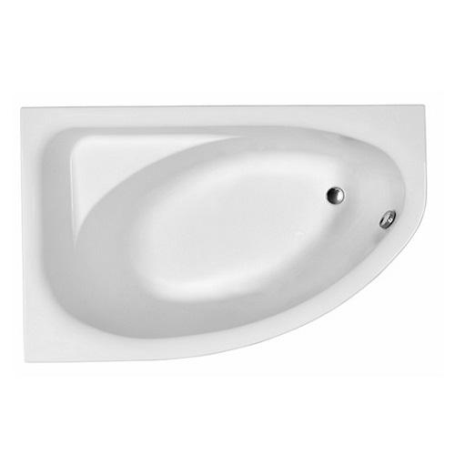 Ванна акриловая KOLO SPRING XWA3071000 (170, левосторонняя)