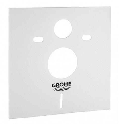 Звукоизолирующая прокладка GROHE 37131000