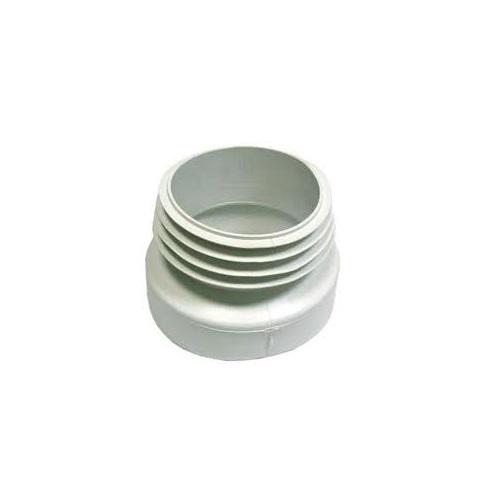 Манжет для унитаза резиновый Go Plast 5662