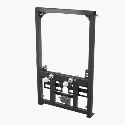 Монтажная рама для биде Alca Plast A105/850