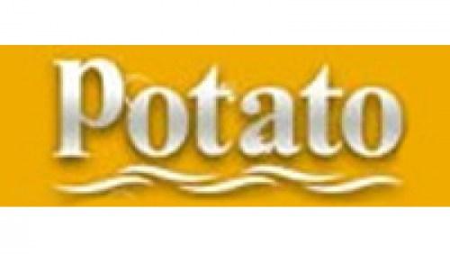 potato_logo