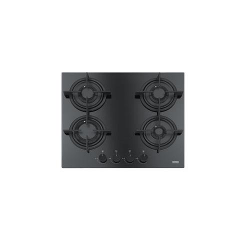 Варочная поверхность Franke Crystal FHCR 604 4G HE BK C 106.0374.280