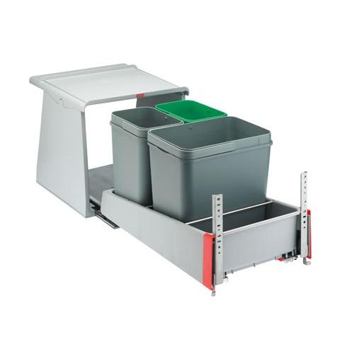 Система сортировки отходов FRANKE 700 Motion 121.0014.913