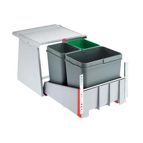 Система сортировки отходов FRANKE 700-45 Motion 121.0173.361