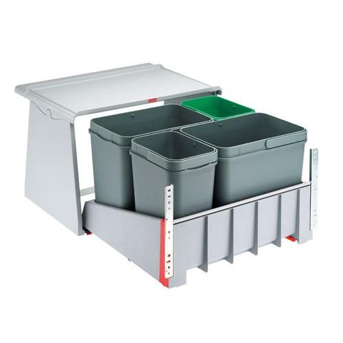 Система сортировки отходов FRANKE 700-60 Motion 121.0173.363