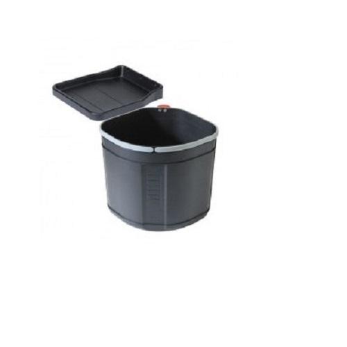 Система сортировки отходов FRANKE Mini 121.0176.518