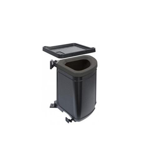 Система сортировки отходов FRANKE Pivot 121.0202.823