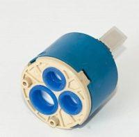 Картридж для смесителя Haiba (Sedal) 40 мм без ножки SD0007