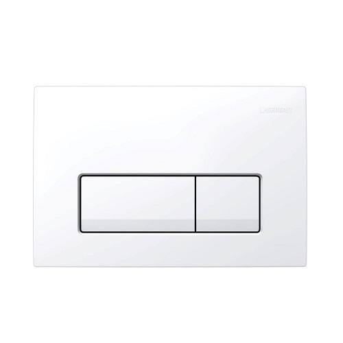 Кнопка для смыва Geberit Delta51 115.105.11.1