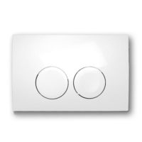 Кнопка для смыва Geberit Delta21 115.125.11.1