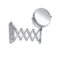 Косметическое зеркало Ferro Novatorre 6968.0