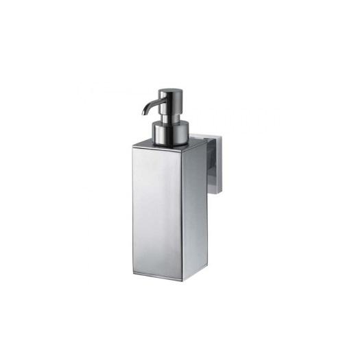 Дозатор жидкого мыла Haceka Mezzo (403017) 1122439