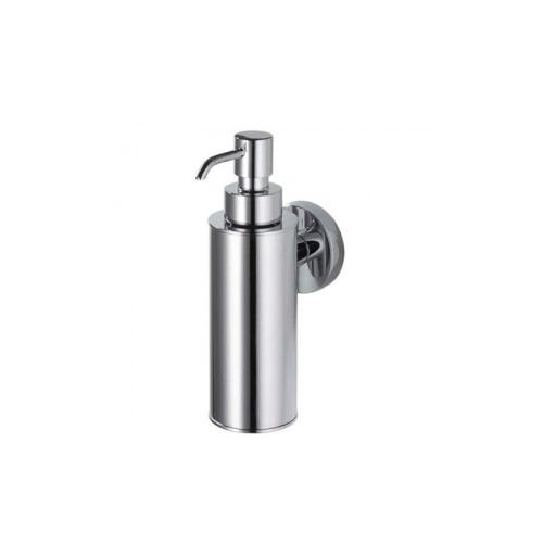 Дозатор жидкого мыла Haceka Kosmos (402317) 1123068