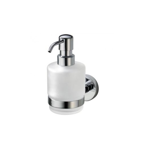 Дозатор жидкого мыла Haceka Kosmos (402316) 1124417