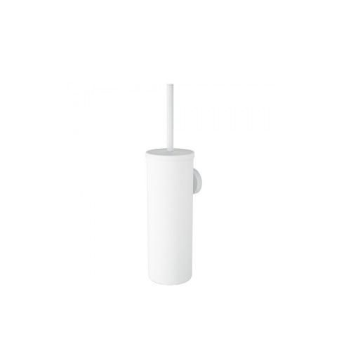 Ерш для туалета Haceka Kosmos White (402820) 1142255