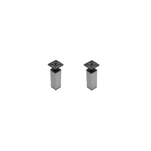 Ножки для мебели Colombo 2 шт. S11064012
