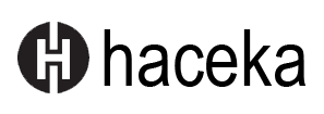 haceka-logo