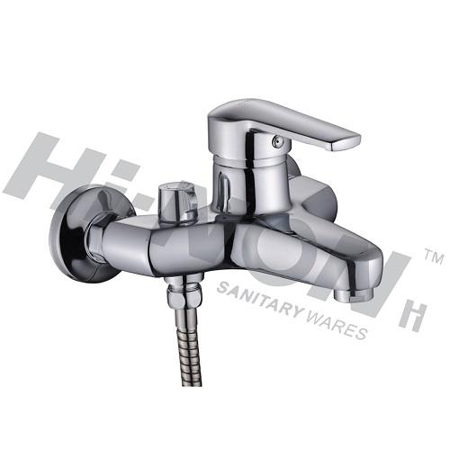 Смеситель для ванны HI-NON SBC-203