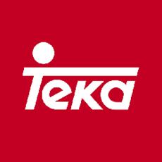 Tekawiki