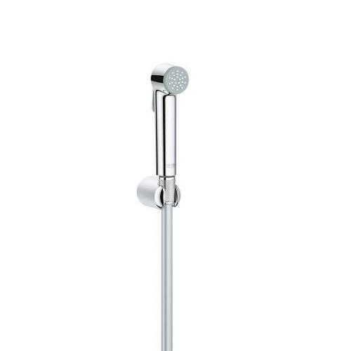 Tempesta-F Trigger Spray 30 Душевой набор с 1 типом струи, хром GROHE 27513001