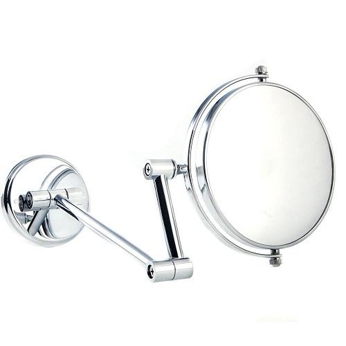 Зеркало настенное FERRO 6868.0