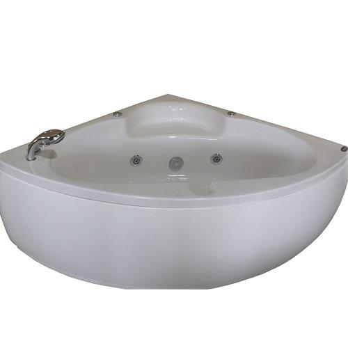 Гидромассажная ванна Appollo AT-970-F